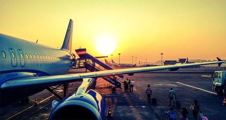 Gümüşhane-Bayburt Havalimanının Temeli Atılıyor