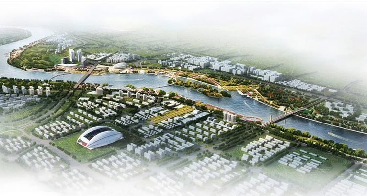 Kanal İstanbul'da çalışmalar hızlanacak