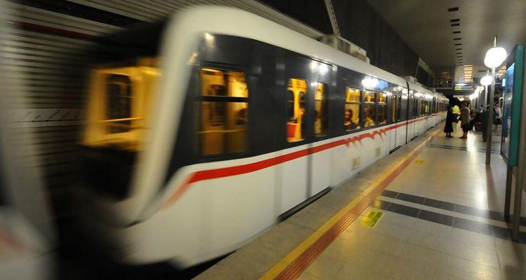 Kocaeli'ne yeni metro ve tramvay hatları geliyor