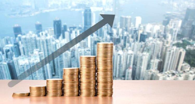 Konut kredisi faiz oranları iki haftada yüzde 5.32 artış gösterdi