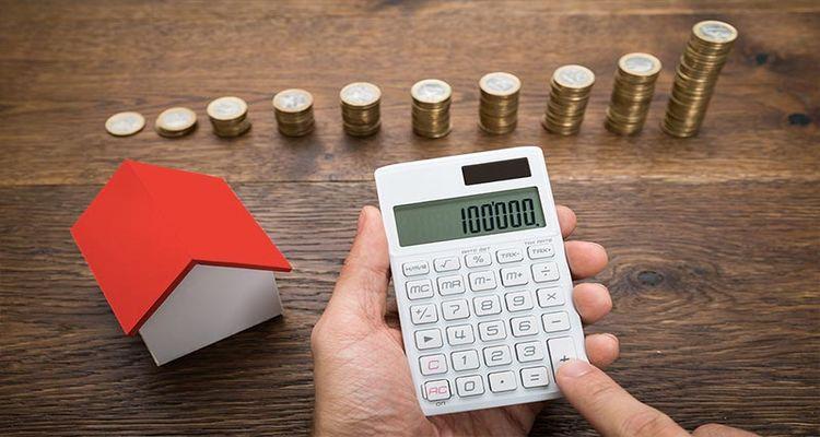 Konut kredisi faizleri yüzde 1'in altına düşecek