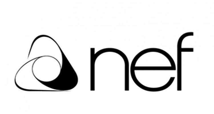 NEF yepyeni bir konut projesine başlıyor