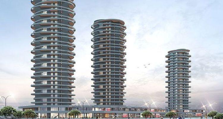 Nokta Ankara fiyatları 770 bin TL'den başlıyor