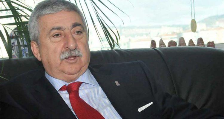 TESK Başkanı Bendevi Palandöken, konut kampanyalarının 3 ay daha devam etmesi gerektiğini söyledi