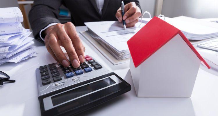 2019 emlak vergisi ne zaman ödenecek?