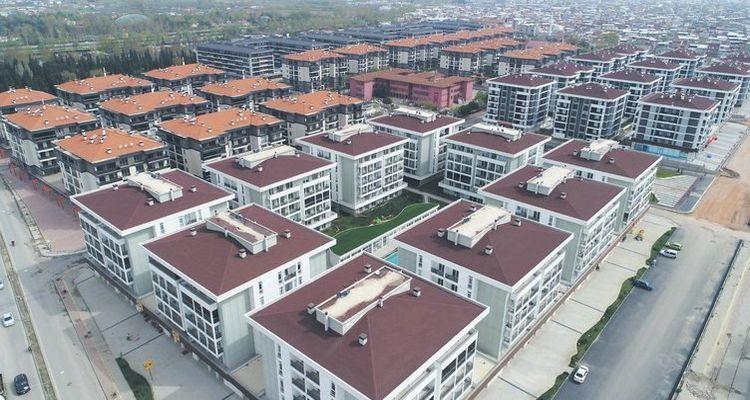 2019 yılı kentsel dönüşüm kira yardımı açıklandı