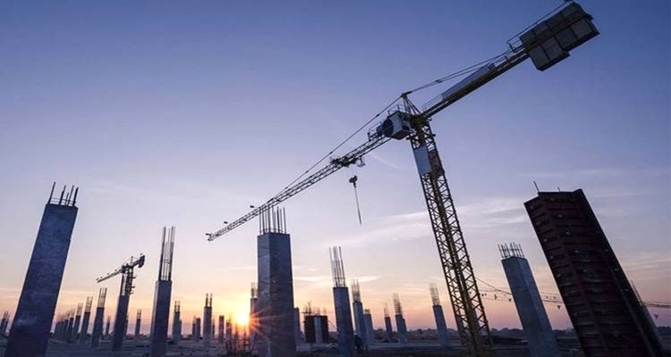 2019'da yapı denetim sistemi değişiyor