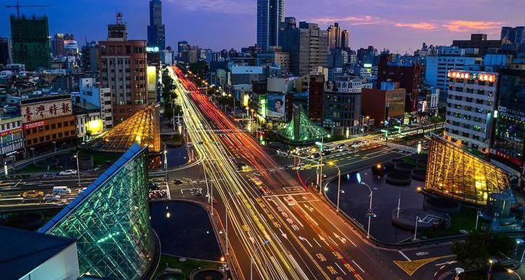 Akıllı şehirler uygulamaları devam edecek