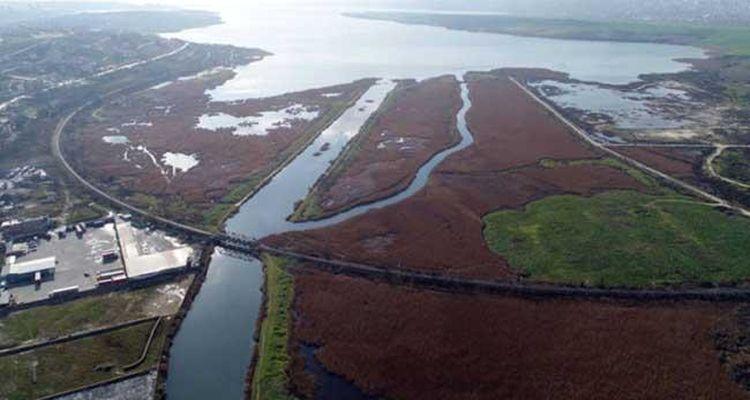 Bakan Turhan: Kanal İstanbul ihalesi bu yıl yapılacak