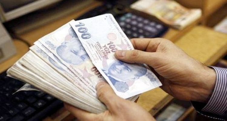 Emlak vergisi borcu olanlara güzel haber