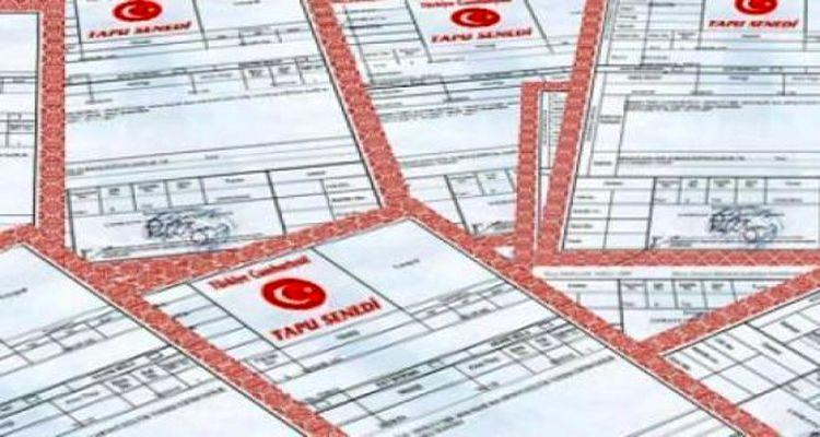 Ev satacakları yalanıyla dolandıran suç şebekesine operasyon