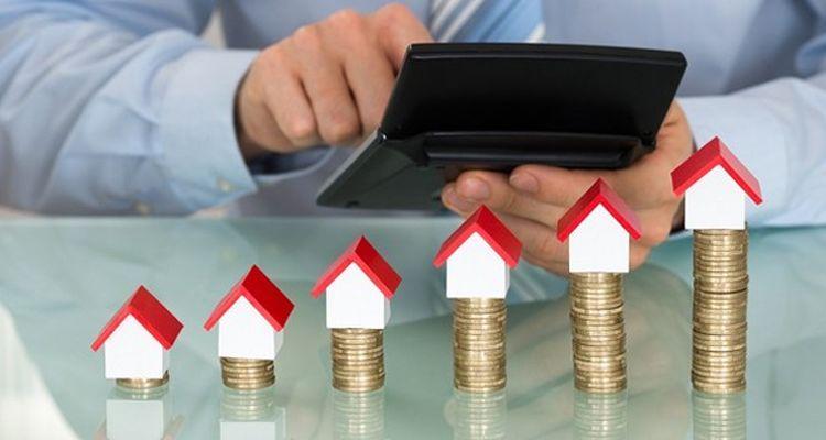 İki banka daha konut kredisi faizlerini indirdi