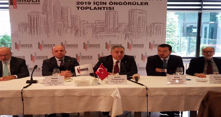 İNDER'de yeni dönem başlıyor: Tüm Türkiye'den üye alınacak
