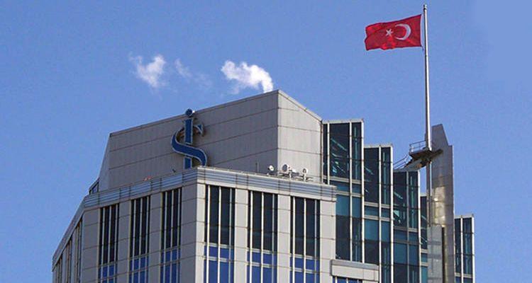İş Bankası konut kredisi faizini yüzde 0,98'e indirdi