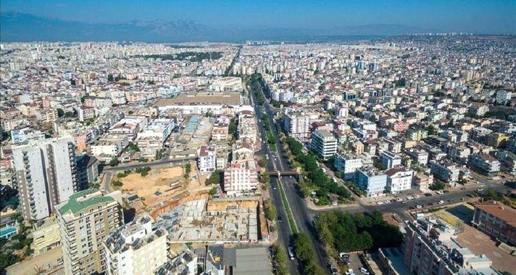 İstanbul'un tüm ilçelerinde kentsel dönüşüm olacak