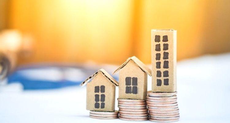 Kira artış oranı Şubat 2019 açıklandı