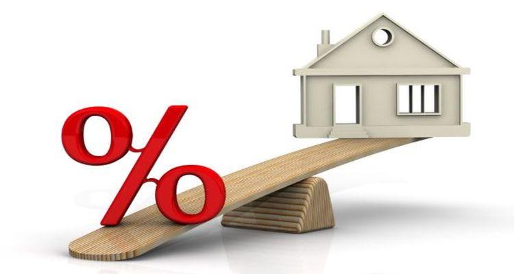 Konut Kredilerinde Son Durum…5 Bankada Faiz İndirimi