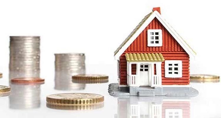 Konut kredisi faizlerinde ortalama yükseldi