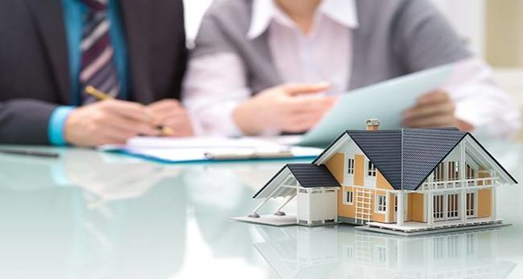 Konut kredisi faizlerinde ortalama yüzde 2'nin altına indi
