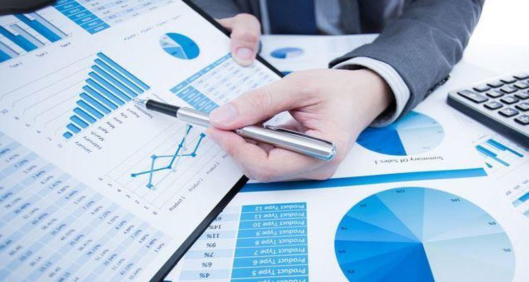Orta Gelirli İçin Yeni Finansman Modeli