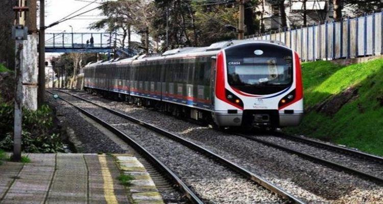 Pendik-Halkalı tren hattı ne zaman açılacak?