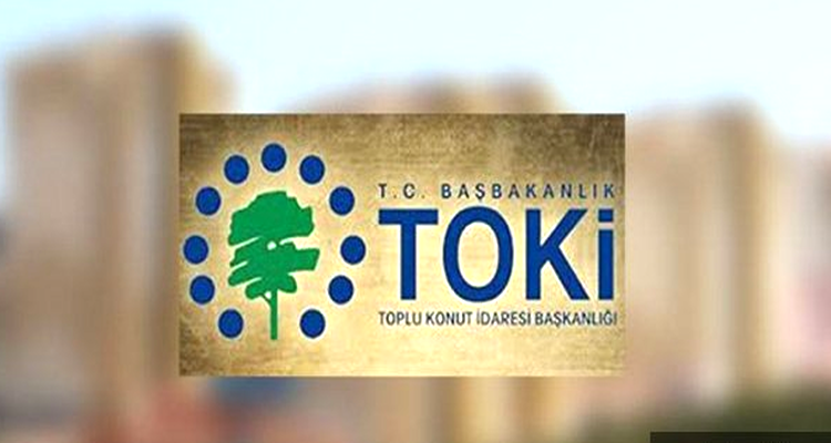 TOKİ'den yatırımcılara yeni fırsat: 22 ilde satılık iş yerleri