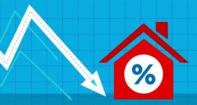 VakıfBank ve HalkBank konut kredisi faizlerini 1,49'a çekti