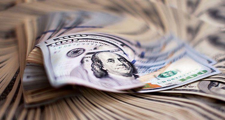 Yabancı yatırımcı 8 ayda 7 milyar dolar yatırım yaptı