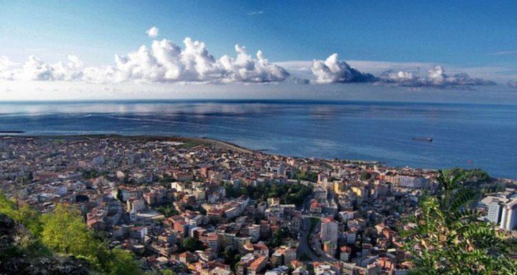 Yabancı yatırımcının Trabzon ilgisi her geçen gün artıyor