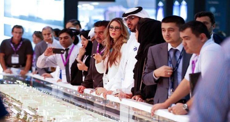 Yabancıya konut satışı yüzde 129,6 arttı