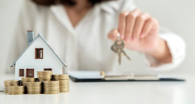 Ziraat Bankası'ndan konut kredisi faiz indirim kararı