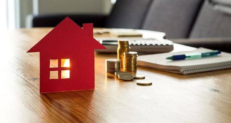 10 banka yüzde 1'in altında konut kredisi sunuyor