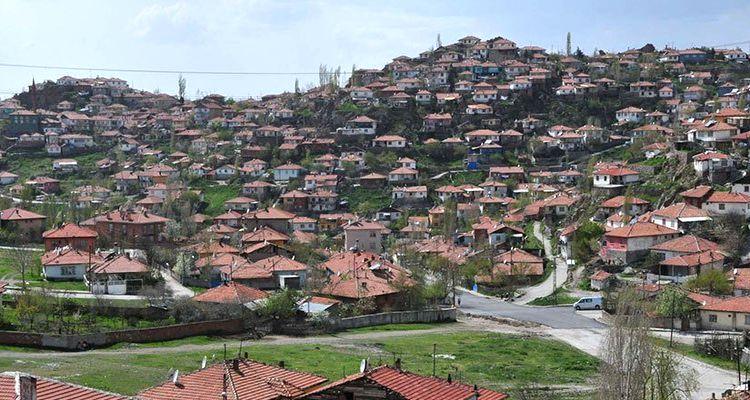 Altındağ'da kentsel dönüşüm hızlandı