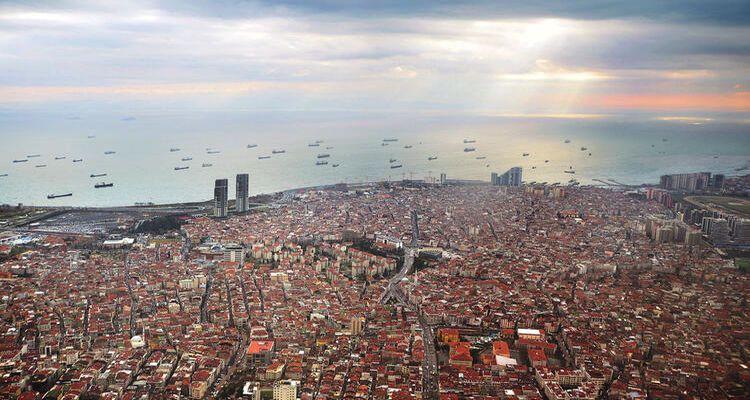 Ankara'da amortisman süresi 15 yıldan az