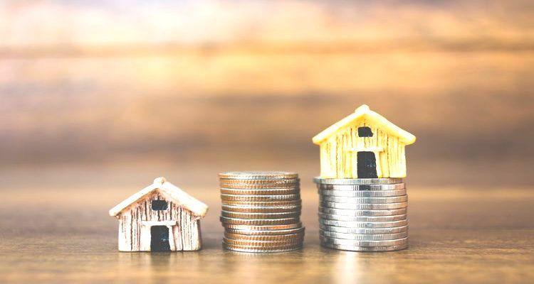Ekim 2019 kira artış oranı belli oldu