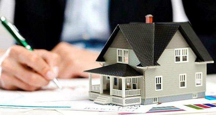 Ekim ayında iki bankadan konut kredisi faiz indirimi