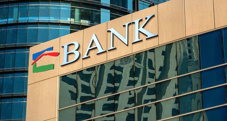 Emlak Bankası gayrimenkulde yeni modelle geliyor