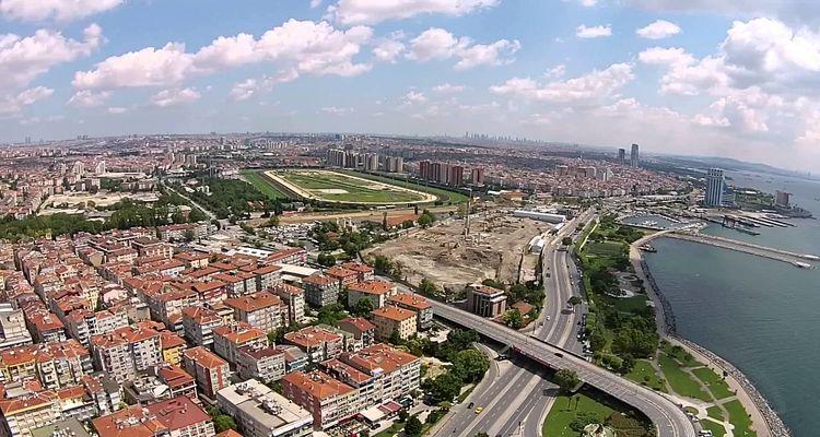 En fazla kira İstanbullular tarafından veriliyor