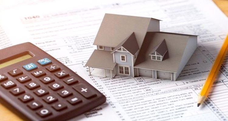 En uygun konut kredisi faizi yüzde 1,49 oldu