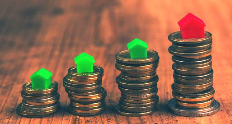 Eylül 2019 kira artış oranı belli oldu