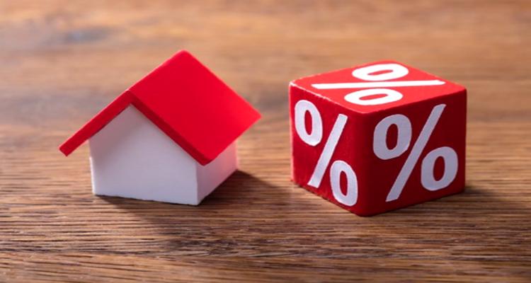 Eylül'de konut kredisi faiz oranları düşecek mi?