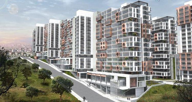 Gaziosmanpaşa'da kentsel dönüşüm hızlanacak