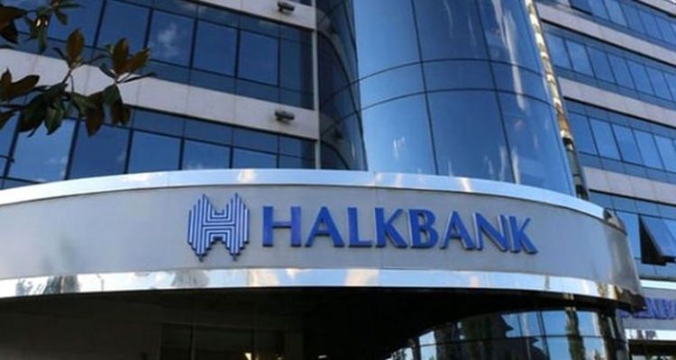 HalkBank da konut kredisi faizlerini indirdi
