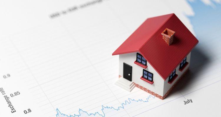 İkinci el konutlarda yüzde 0.89 kar oranlı kredi fırsatı