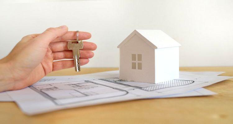 İlan sitelerinde ev satmak zorlaşıyor