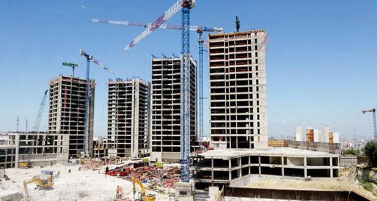 İşletme kredisi devam eden projelere de verilecek