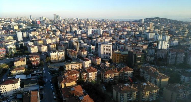 İstanbul'da 1 milyon konut için güçlendirme formülü