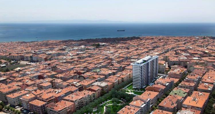 İstanbul'da öğrenci için en uygun kira Avcılar'da