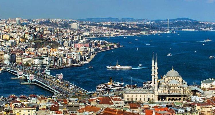 İstanbul'da üniversitelere yakın bölgelerde kiralar ne kadar?