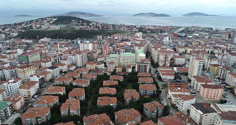 İstanbul'daki hasarlı bina sayısı duyuruldu